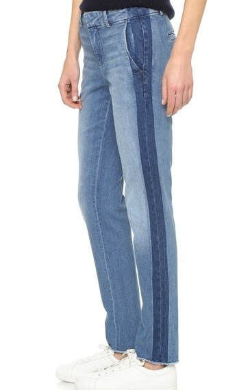 v-Denim Side Strapping Pant-2.jpg
